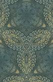 kunst-tapete-velorum-5a1b1a2-300.jpg