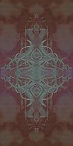 orientalische-kunst-tapete-agape2ac9i-1m-copper-turquiose-300.jpg
