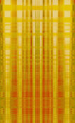 landhaus-tapete-red-gold