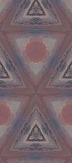 abstract-na-m-300.jpg