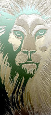 lion59-288-300.jpg