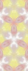 tapeten-kunst-Epsilon-A19b5a2-B1b-144-300.jpg