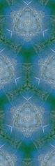 tapeten-design-kings-iceblue-tw3strb2-a-m16-300.jpg