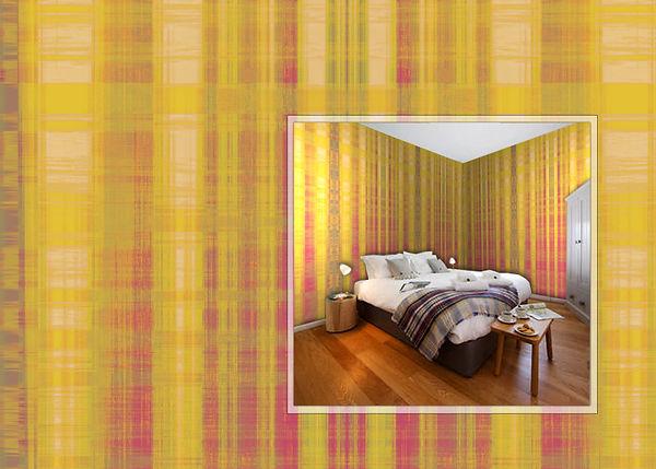 landhaus-tapete-livingwalls