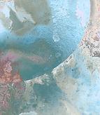 universe-bild20-1cbd-300.jpg