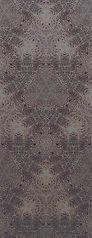 kroko-design-tapete-crocoII-1d-b-m1mc-300.jpg