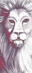 lion515a-288-300.jpg