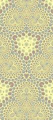 texture9-5bd-144-300.jpg