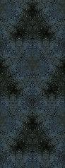kroko-design-tapete-crocoII-1d-b-m1m-GreenBlueBottom-300.jpg