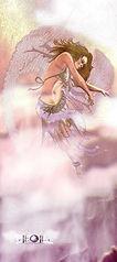 angel19b5a2-144-300.jpg