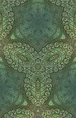 kunst-tapete-velorum-5a1b1a1-300.jpg