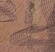 moderne-tapete-vliestapeten