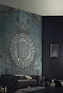 designtapeten-antique-style