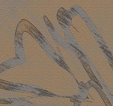 vliestapeten-sternen-tapete