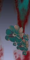 blumen-tapete-erida-01e-300.jpg