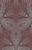 kunst-tapete-velorum-5a1b1a7-300.jpg