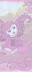 baby-tapete-rosa-babyfee0ad-216-300.jpg
