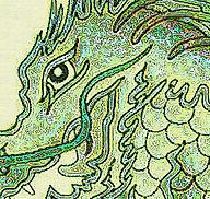 feng-shui-tapete-wandbilder