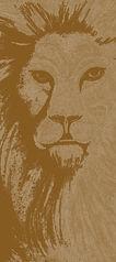 lion5ga1-288-300.jpg