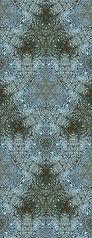 kroko-design-tapete-crocoII-1d-b-m1mb-300.jpg