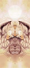 angel1b--5c-m3b-300.jpg