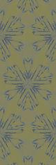 vliestapeten-kepheus-nature-greenTea2a1bl-300.jpg
