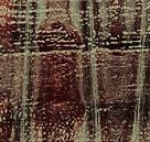 kunst-tapeten-raum-kunst