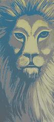 lion514a-288-300.jpg