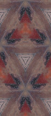 abstract-nb-m-300.jpg