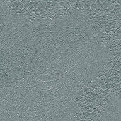 tapeten-kunst-Muster-Epsilon2.jpg