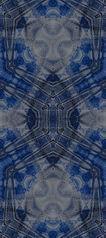 abstract-e-m-300.jpg
