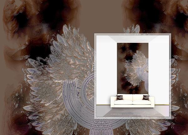 fototapeten-wand-dekoration