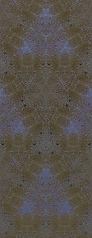 kroko-design-tapete-crocoII-1d-b-m1mf-300.jpg