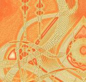 kunst-tapete-orientalisch