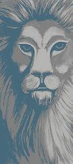 lion514-288-300.jpg