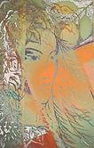 herbst-tapete-herbstmädchen1c-216-300.jpg