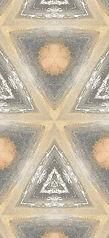 abstract-db-m-300.jpg