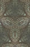 kunst-tapete-velorum-5a1b1a12-300.jpg