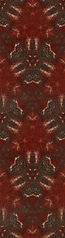 Red-bronze-tw3stra1-meb-1b-m19-300.jpg