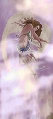 angel19b56-144-300.jpg