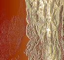 kunst-design-vliestapeten