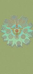 buddhistische-tapete-fraktalmuster2eak-8-144-300.jpg