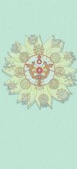 buddhistische-tapete-fraktalmuster2eae-144-300.jpg