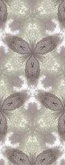tapeten-kunst-Epsilon-A19b5a2-B1ab-144-300.jpg