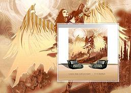 engel-fototapete-fantasy-style