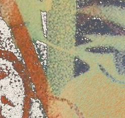 fototapete-kunst-tapete