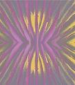 wand-design-mush2aj-m2o-300.jpg