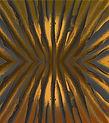 wand-design-mush2aj-m2c-300.jpg