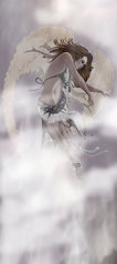 angel19b57-144-300.jpg