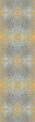 Egypt-1a2md-GoldenPharaoh-144-300.jpg